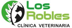LOS ROBLES Tu Veterinario en Santander al mejor precio